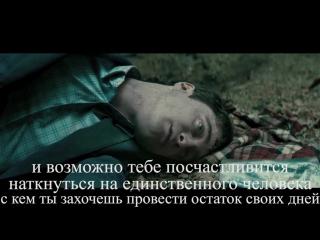 Гарри умер, а волшебство осталось: вышел первый трейлер фильма со звездой «Гарри Поттера» в роли трупа