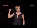 Patricia Kaas - Патрисия Каас   (Концерт) 2013