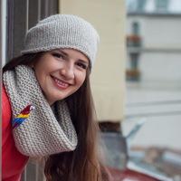 Ольга Зайцева-Пучина