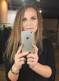 Аня Дюпина