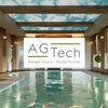 Дизайн-студия AG-Tech