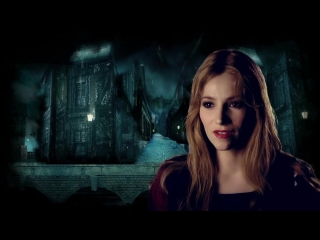 Les Misérables - A nyomorultak - Fantine