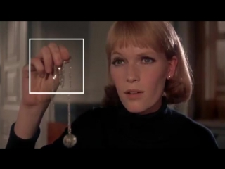 Ребенок Розмари | Rosemary's Baby (1968) Фильм о Фильме / Съемки / История Создания