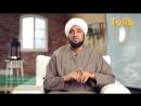 «Совершенные женщины» - 20-я серия - Хадиджа дочь Хувайлида - Часть 2