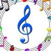 Greek Music