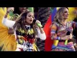 Oficial_nyj_gimn_CHM_po_futbolu_2014._Pitbull_feat._Jennifer_Lopez