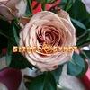 Цветочный магазин Бизнес Букет