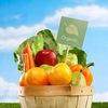 Магазин полезных продуктов Goodmeals