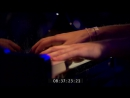 Isfar Sarabski Prelude Montreux Jazz Festival 2014