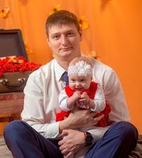 Сергей Пынтя
