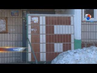 """На смену """"хрущевкам"""": чем особенны гигантские советские дома в городах Сибири"""