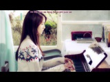 Love Rain OST SNSD Tiffany - Because it's you