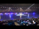 2012 05.26 李宇春冰舞上海Art On Ice Full version