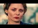 МАЖОРТрогательный клип про любовь,история любви до безумия,моё сердцеSB TEMPER RAMENT
