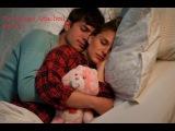No Strings Attached 2011 [F.U.L.L] Movie - Natalie Portman, Ashton Kutcher, Kevin Kline