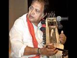 Rajastani Holi Song - Sultan Khan Sarangi Ustad Zakir Hussein Tabla