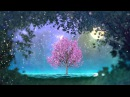 2 hours of peaceful relaxing nature instrumental music New Journeys by Tim Janis