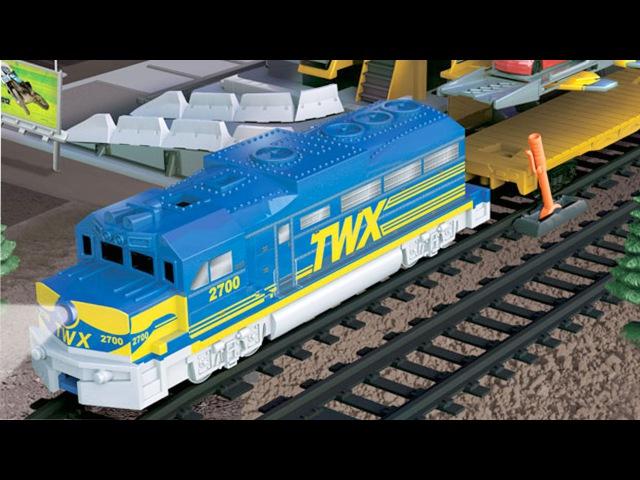 Caricaturas de Trenes Para Niños - Episodios completos de 1 hora - Trenecitos y Carritos Para Niños