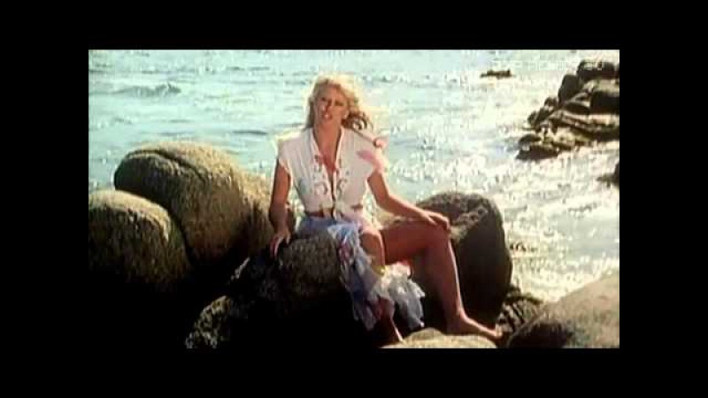 Tight Fit - Fantasy Island (Almighty Remix Video Edit)