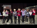 [KSTYLE TV] The immigration | SF9
