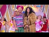 Лолита &amp Юрий Гальцев - Две Звезды