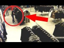 7 САМЫХ ЭПИЧНЫХ КРАЖ в СУПЕРМАРКЕТАХ и магазинах, снятые на камеру наблюдения Shoplift