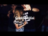 HOMIE ft Андрей Леницкий Разные (2017)