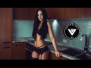 The Best of Vocal Deep House Chill out Music 35 Mixed by Vlad Milon