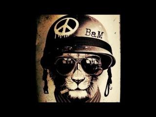 BaM - La Liberté Est Un Etat d'Esprit