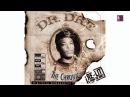 Dr. Dre - Rat Tat Tat Tat - The Chronic