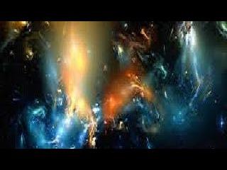 Все О Космосе. HD-Blu ray. 15.09.2016. Великие Тайны Вселенной.