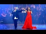 Стас Михайлов и Зара - Спящая красавица (Live 2017)