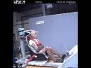 FIA N3 10g 50ms mannequin arrière