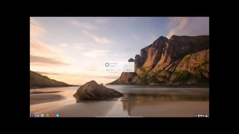 How to dualboot Install Cub Linux on PC