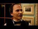 По горячим следам / Music by Igor Keysound trailer