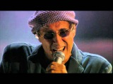 Adriano Celentano. Концерт в Вероне. 2012г. DVDRip
