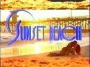 Любовь и тайны Сансет Бич 479 серия