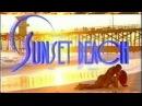 Любовь и тайны Сансет Бич 474 серия