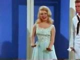 Diane Renay - 1964 TV Appearance -