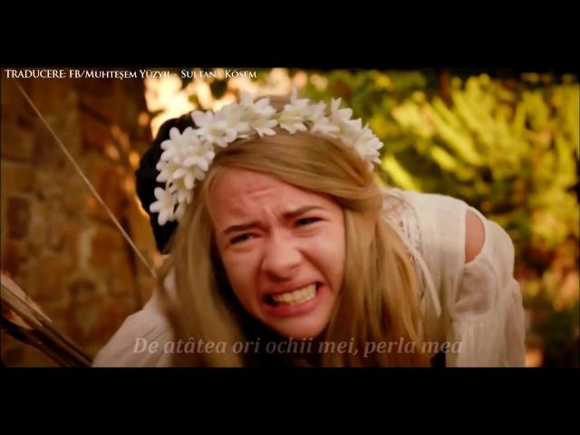 Melodia Anastasiei (din serialul KOSEM)