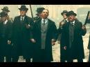 Самая яркая банда от вора в законе Васи Бриллианта