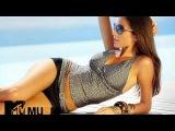 DJ Nil feat Mischa Ты Не Будешь Знать Imany Cover Mix