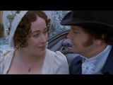 Colin Firth/Mr. Darcy: I'm Your Man (HD) Pride & Prejudice 1995, with Jennifer Ehle