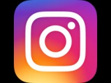 Счастлив сегодня... - Instagram video by Kristina Samochina • Aug 25, 2016 at 4:58pm UTC
