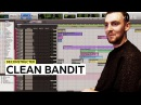 The Making Of Clean Bandit's Rockabye | Deconstructed