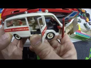 Машинки Пита 151 автовоз и гараж хот вилс про игрушки коллекционные модели машинк...