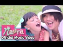 Naura Semesta Cinta Official Music Video