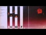 LA PENTOLA DI PAPIN - ZERO-7 (1977) FULL ALBUM