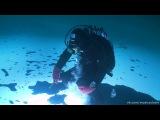 Alle Farben - Bad Ideas (Denis First & Reznikov Remix) (Fantazëp Video)