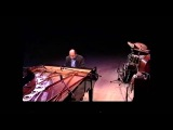 KENNY BARRON TRIO -